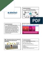 Sistama de Informação - Aula 12.pdf