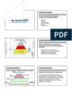 Sistema de Informação - Aula 05.pdf