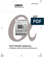 Alpha_Software_Manual_versB_English.pdf