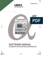 Alpha_Software_Manual_versB_English.pdf