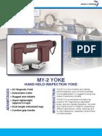 Yoke Brochure Issue 1