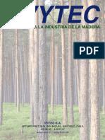 catalogo insumos para madera.pdf