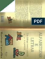 Cap 1 Revisitando os métodos - Livro Alfabetizar e Letrar.pdf