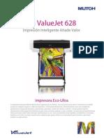 628 Spec SheetLA-small.pdf