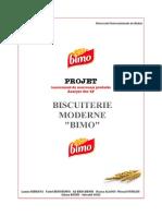 4P BIMO