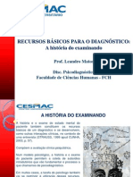 06_-_RECURSOS_DO_PSICODIAGNOSTICO