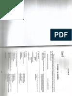 Anexo I - As concepções e suas características - Livro Alfabeti.pdf