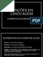 a1_red_funcoes_linguagem.ppt