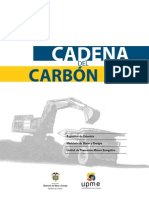 carbon PAGINAS internet.pdf