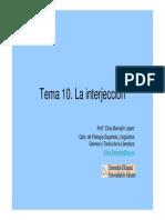 Presentacion_de_los_contenidos_teoricos_tema_10.pdf