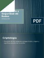 CriptoGrafia1
