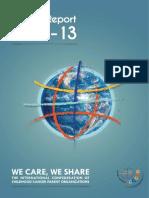 Annual_report_2012-2013_130913