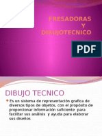 FRESADORAS 33.pptx