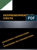 Maquinado convencional 22.pptx