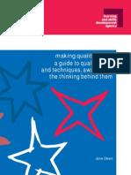 making_quality_sense.pdf