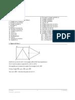 2_geometrie_classique.pdf