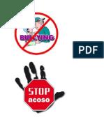 No Bulling