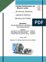 Bombas_mecanica.docx