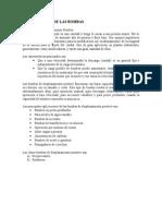CLASIFICACIN_DE_LAS_BOMBAS_(1).doc