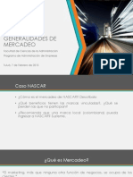 01 Conceptos y Generalidades del Mercadeo.pdf