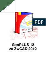 GeoPLUS12