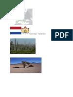 Países Bajos  Nerderland.docx