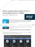 What I Learned About Skype From 10 Social Media Posts In 2 Weeks _ Simply Measured.pdf