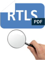 RTLS Market is Expected to Grow at a CAGR of 20.7% by 2020