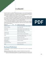 100 de idei de afaceri.pdf