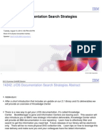 14242- zOS Documentation Search Strategies (Final Edition).pdf