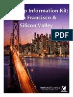us info kit (california) final