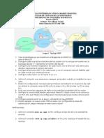 Práctica-OSPF