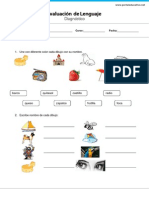GP2 Evaluacion Diagnostica II