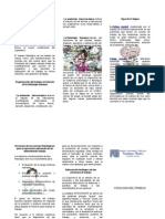 La fisiología del trabajo.docx
