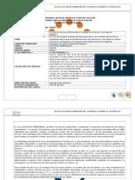 Syllabus Curso Iniciativa Empresarial (1)