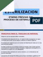 Esterilizacion Etapas Previas (3)
