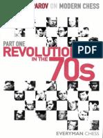 Garry_Kasparov_-_Garry_Kasparov_on_Modern_Chess_Part_1_-_Revolution_in_the_70s_(Everyman_2007).pdf