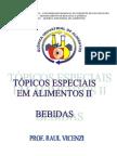 apostiladetecnologiadebebidas-110522150546-phpapp02