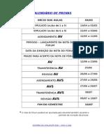 DICAS DE ESTUDO 2.docx