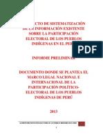 Balance de legislación electoral indigena IFE-JNE.pdf