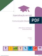 Comunicacao_educativa_NL2014.pdf