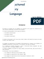 Cours de SQL_Oracle.pdf