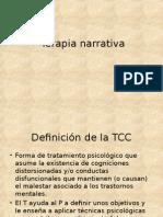 Psicologia Clinica Clase 3