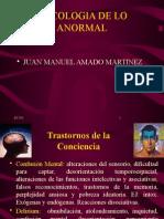 semiologia-psiquiatrica