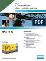 Atlas-Copco-Generadores-SSSI.pdf