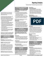 Tc Factsheet ReportingAnalytics