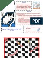 drseusschutesandladdersadditionsubtractiongame