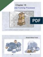 sheet metal forming (presentation).pdf
