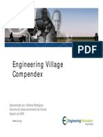 Treinamento_EngineeringVillage2006