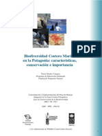 Manual de Biodiversidad